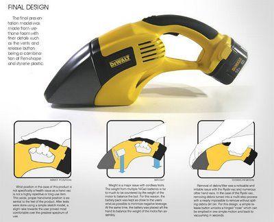 Zach-Hastings-DeWalt-Ideation-Sketch-development-industrial-design-designexposed-6