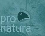 Pronatura Noroeste, A.C. - Conservación y Desarrollo Sustentable.
