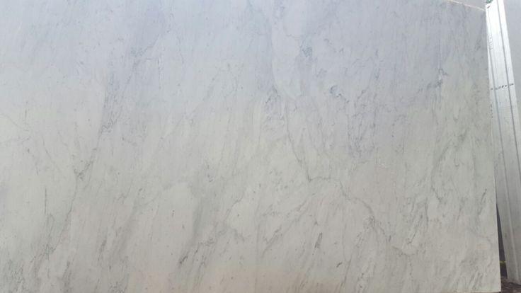 Kemewahan dan Keabadian Marmer Carrara