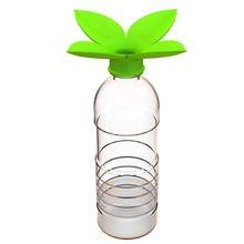 Rainwater Collection Funnel - Petal Drops
