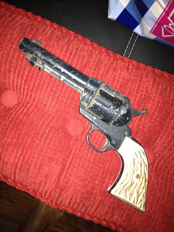 57 best Guns & Ammo images on Pinterest | Firearms, 2nd amendment ...