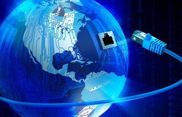 america-latina-estos-son-los-paises-con-la-mejor-conexion-a-internet-513261