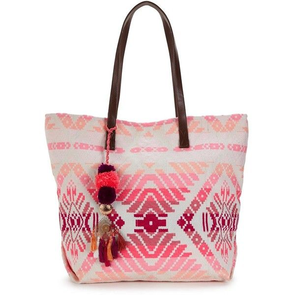 25  Best Ideas about Aztec Shoulder Bags on Pinterest | Aztec ...