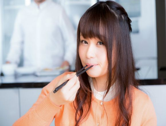 Vocaloid music broadcasts during school lunch in Japanese schools spark heated debate
