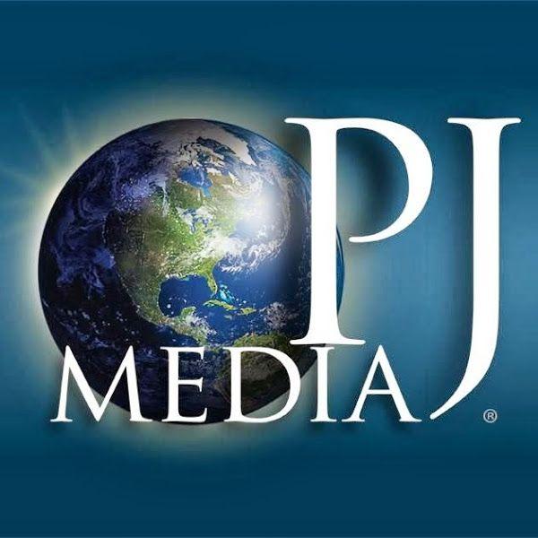 PJ Media......zonation