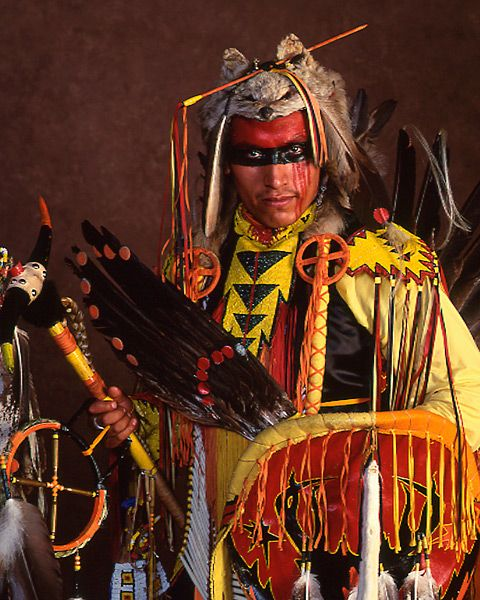 17 Best Images About Chiricahua Mescalero Apache On