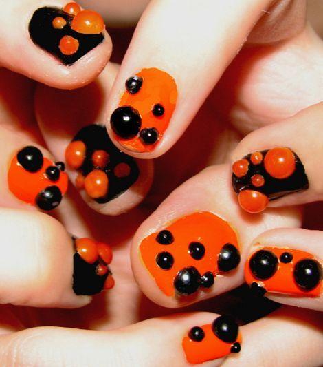 21 best ::: halloween - colors ::: images on Pinterest   Colours ...
