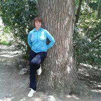 Няня *********** Оксана Михайловна, Чертаново Северное, Москва