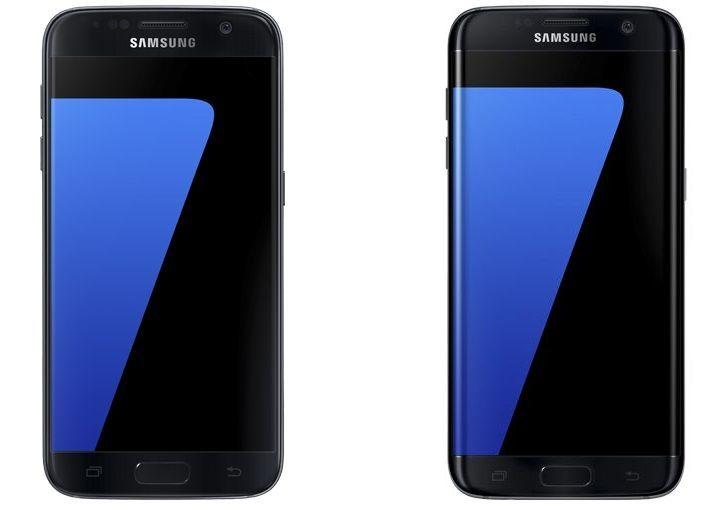 op 10 Mobiele Telefoons 2016 Maart: De tien beste en meest verkochte mobiele telefoons van dit moment tot en met maart 2016.