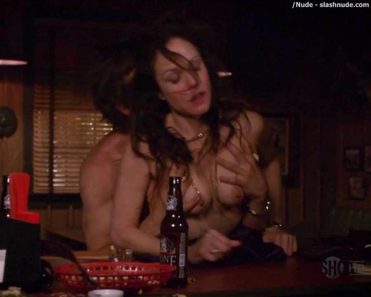 tinkerbell nude porn sex