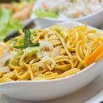 Азиатские рецепты укрепляют сердце