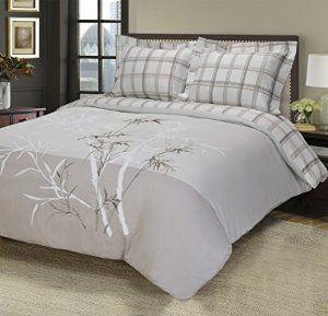 Ich Bevorzuge Bettbezuege Die Regelmaessig Waschen Kann Und Das Gilt Auch Fuer Den Bezug Decke Nur Weil Es Vielleicht Schwer
