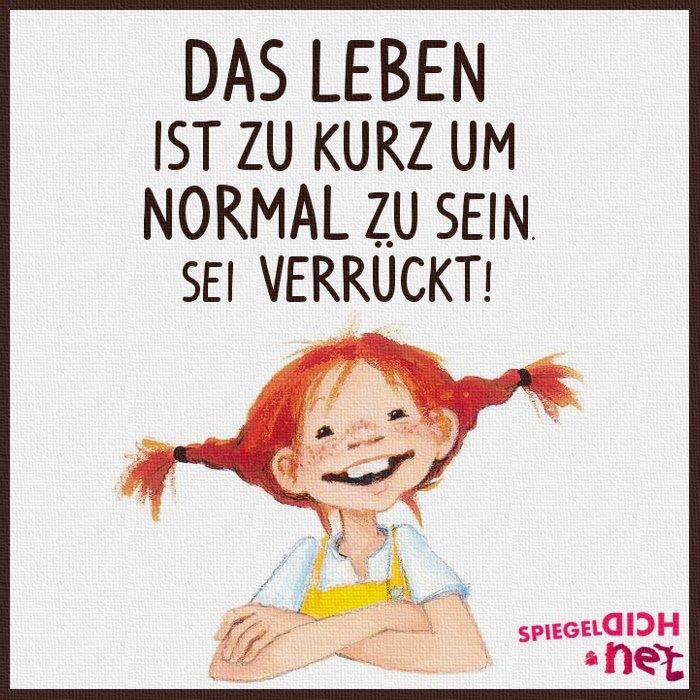 fasching sprüche kurz 45 best thats life images on Pinterest | Quote, Philosophy and  fasching sprüche kurz