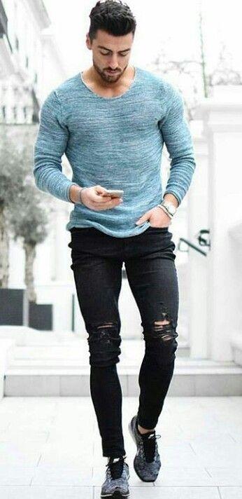1483 besten super skinny jeans bilder auf pinterest. Black Bedroom Furniture Sets. Home Design Ideas