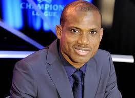 Oliseh gets new coaching job in Holland    Former Super Eagles Captain and Coach Sunday Oliseh has gotten a new job in the Netherlands.Oliseh who 10 months ago resigned from his position as the head coach of the Nigeria national team has now been appointed as head coach of the Dutch second tier club Fortuna Sittard.  Oliseh who is no stranger in Holland having starred for Dutch giants Ajax from 1997 to 1999 complained of not getting a conducive environment while in charge of the super eagles…