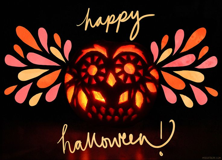 Best 25+ Happy halloween pictures ideas on Pinterest | Halloween ...