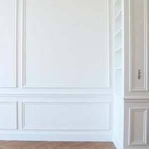 8 Best Kitchen Floor Border Images On Pinterest