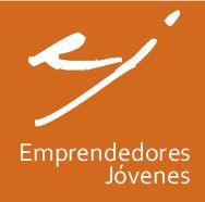 Emprendedores Jóvenes es un Servicio que tiene como objetivo promover y facilitar la puesta en marcha negocios por parte de jóvenes emprendedores. Redes sociales: http://www.linkedin.com/groups/Emprendedores-J%C3%B3venes-3931880 https://twitter.com/joven_emprende https://www.facebook.com/emprendedores.jovenes