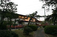 下関でふぐ料理と瓦そばといえば平家茶屋 日本中の瓦そば