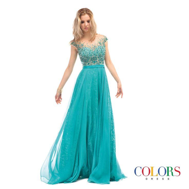 Amazing Prom Dresses In Idaho Falls Festooning - Wedding Dress Ideas ...