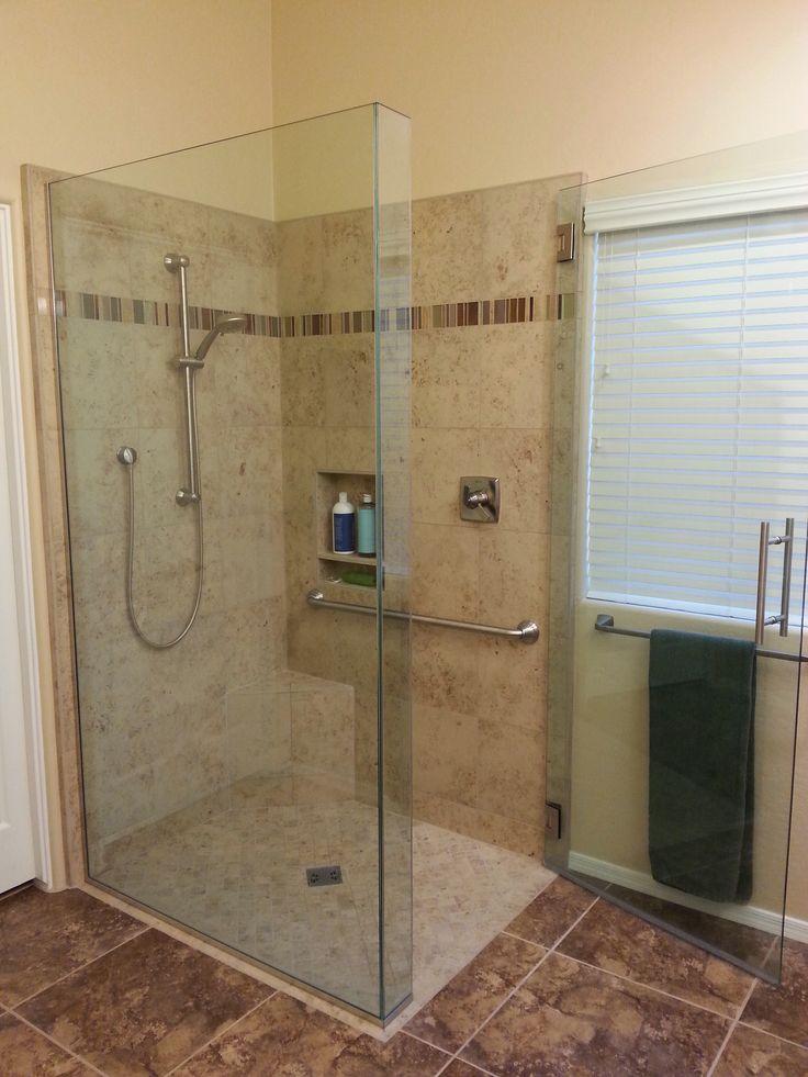 9 best ADA - Accessible Bathrooms images on Pinterest | Porcelain ...