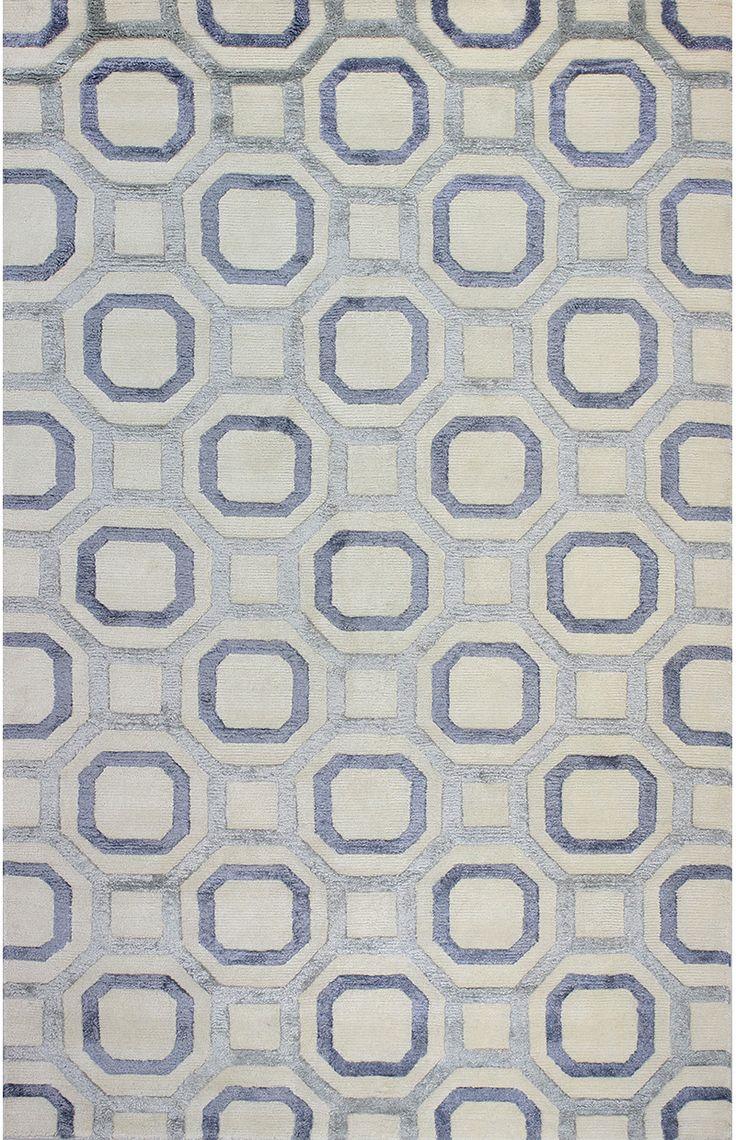 264 best Modern Rugs by Bashian images on Pinterest Modern rugs