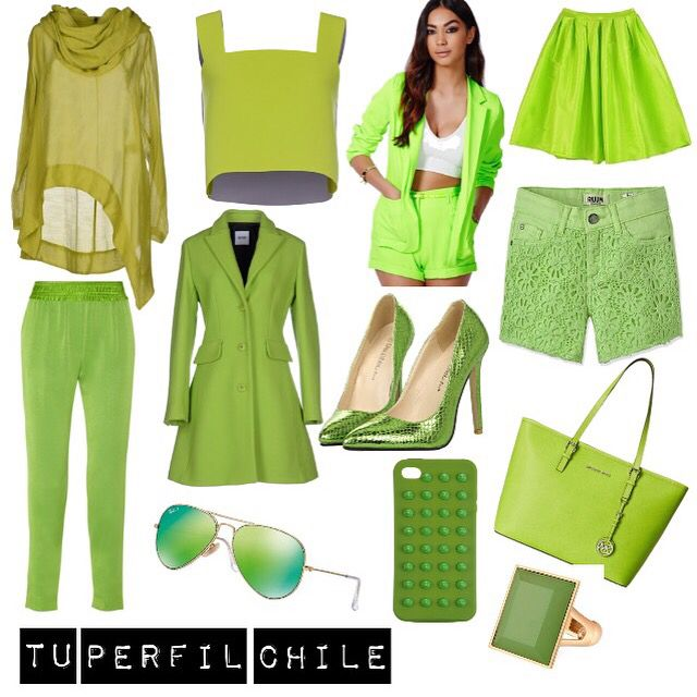 VERDE: Los tonos verdes se asocian a la naturaleza, son relajantes y tranquilos, el verde oscuro aporta seriedad y seguridad.