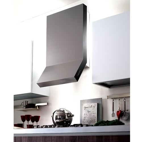 Modern Kitchen Hoods 40 best modern kitchen extractors images on pinterest | modern