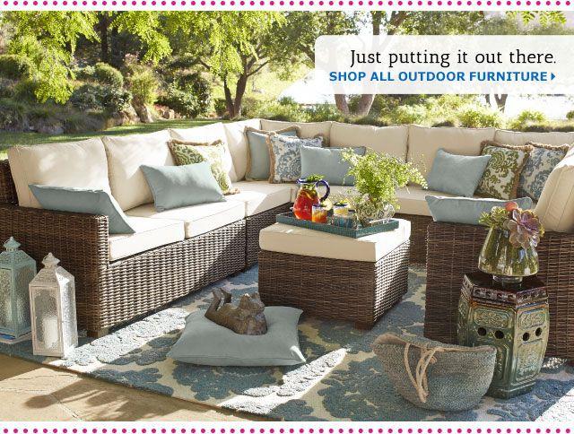 Best 25 Pier One Furniture Ideas On Pinterest Pier 1