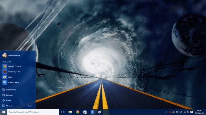 50 Mejores Fondos de Pantalla HD para Windows 10 (Parte 2) | PCWebtips