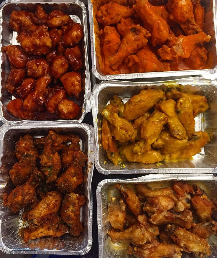 "1,812 Likes, 35 Comments - Thefeastkings (@thefeastkings) on Instagram: ""Wing Wednesday Feastt-football season is only a few days away and @internationalwingsfactory is…"""
