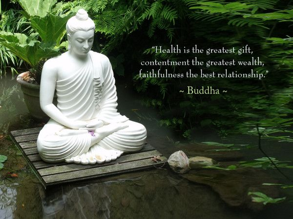 Fabulous Les 95 meilleures images du tableau Bouddha sur Pinterest  UQ44
