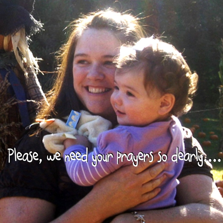 6/10/13 This was written and sung by a dear member of the Hope for Caroline family.  I call it Calle's Song...please, take a minute and listen to our friend and watch our Sweet Caroline.  You won't be disappointed.  Don't Be Afraid-Tasia Lund (Tribute to the Cronk Family)     Don't Be Afraid by Tasia Lund Accompaniment by Joe Merrick A tribute to the Cronk family and the Hope For Caroline Foundation ...    http://www.youtube.com/watch?v=w0aXEOFPt28    with love as ever, Nana Kate