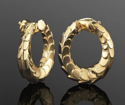 Fake Cartier Ring Ebay