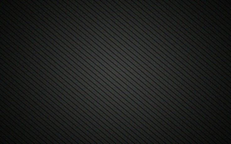 black Textured Wallpaper | Black And White Textured Wallpaper