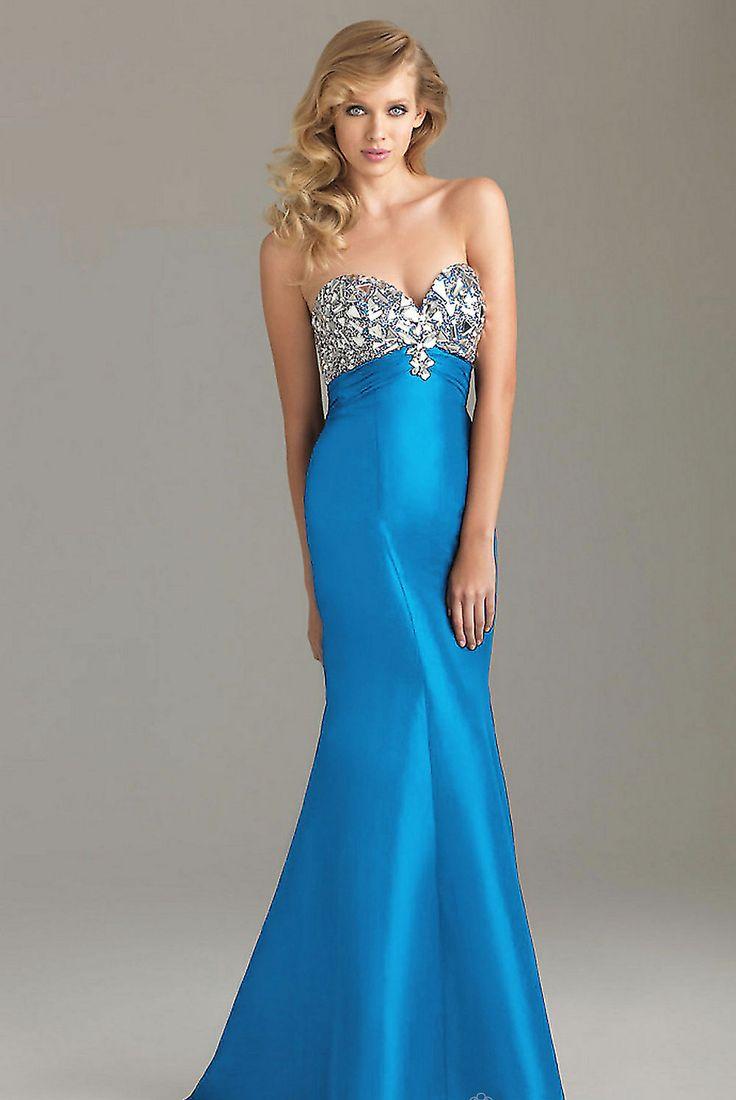 Modern Prom Dresses Syracuse Ny Photo - All Wedding Dresses ...