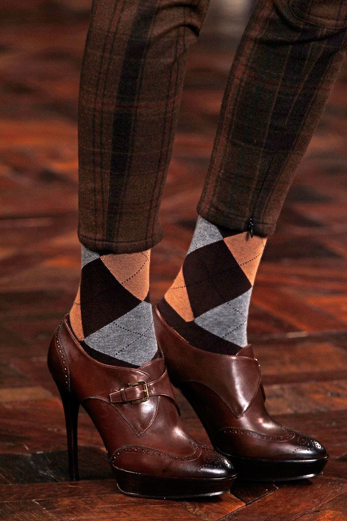 手机壳定制online spectacles uk Ralph Lauren Fall   Ready to Wear Accessories Photos  Vogue