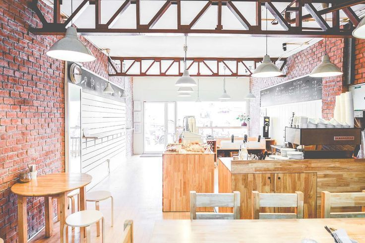 Ceresia Coffee Roasters - สุขุมวิท