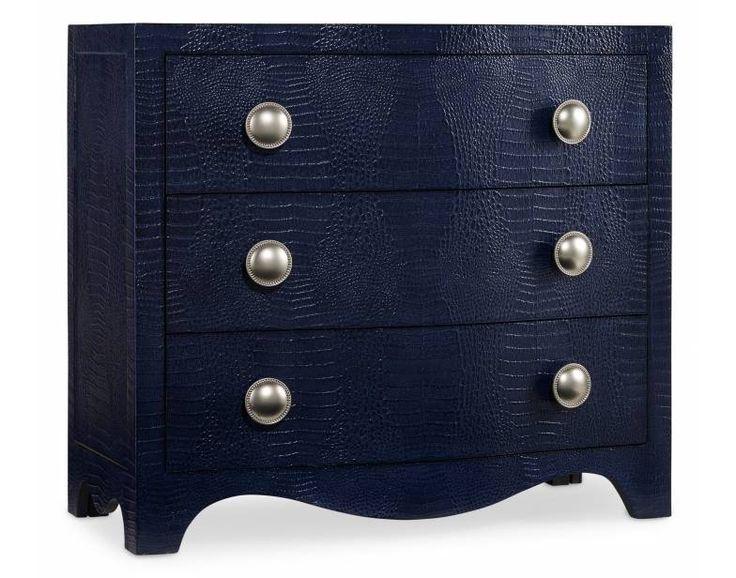 Blue Nile Chest Hooker Furniture Star Furniture