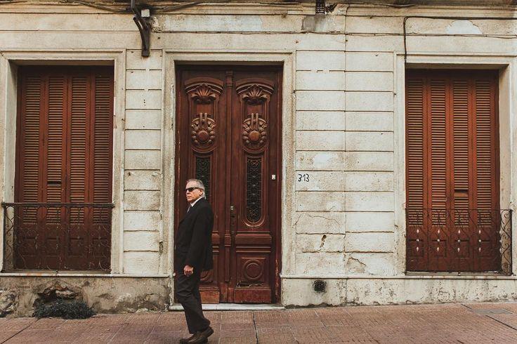 La ciudadela    #Uruguay #montevideo #streetphotography  #urbanstyle