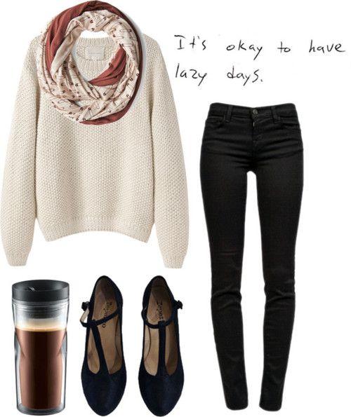 back to school fashion | Tumblr