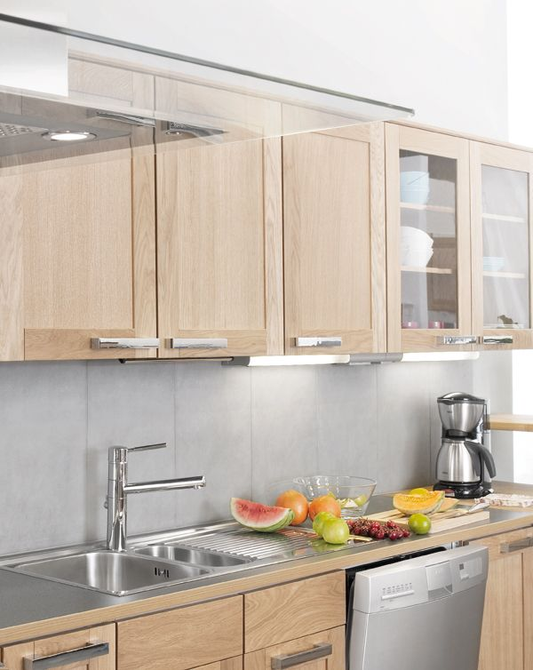 Petra-keittiöt, Iida. | #keittiö #kitchen