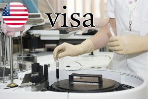 #USA needs to expedite the #VisaProcess for Indian #Doctors: Law Makers...