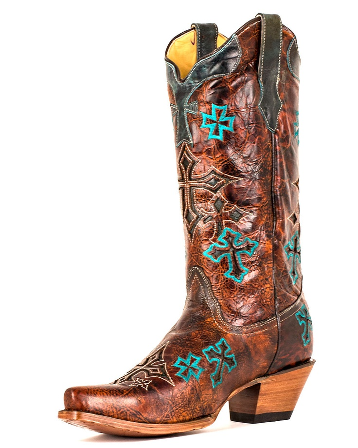I have to have these!!!!!!