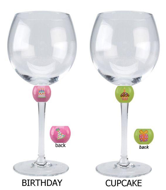 17 Best Images About Unique Wine Glasses On Pinterest