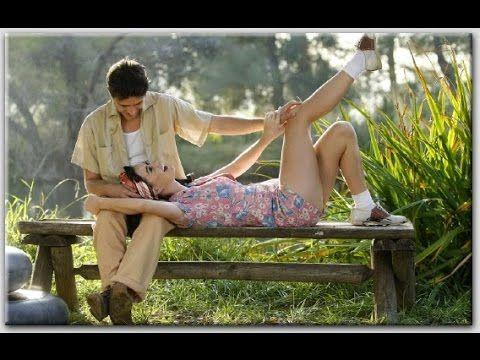 Romantické filmy [ 2015 ] - Hodinový manžel - YouTube