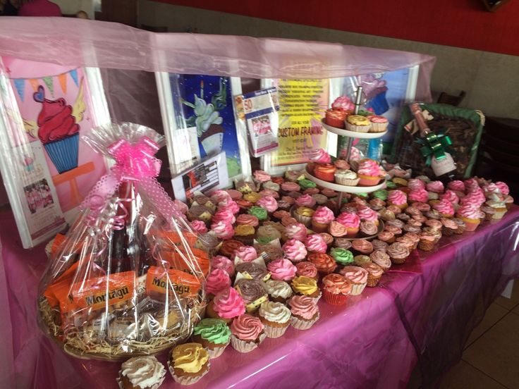 For every pink pizza box sold, we will donate R1 to Cupcakes 4 kids with Cancer Campaign