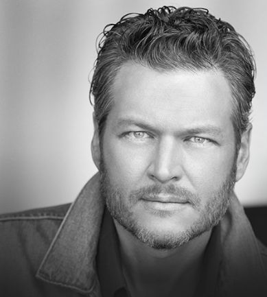 Blake Shelton                                                                                                                                                      More