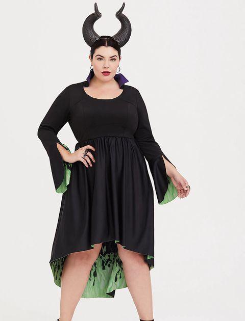 26 Cheap Plus Size Womens Halloween Costume Ideas Cute  Women S Costumes  Black …