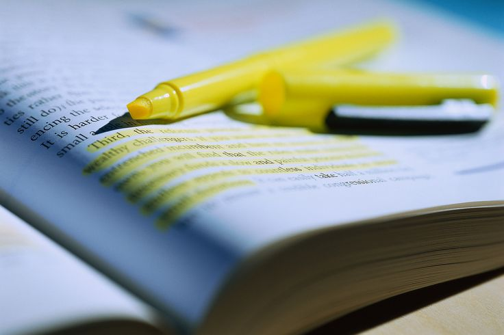 Five close reading strategies to support the Common Core--great strategies.